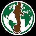 EUC World icon
