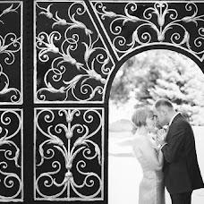 Wedding photographer Alena Arnautova (Ayame). Photo of 06.12.2012