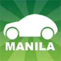 Metro Traffic Live! icon