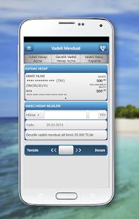 MobilDeniz- screenshot thumbnail
