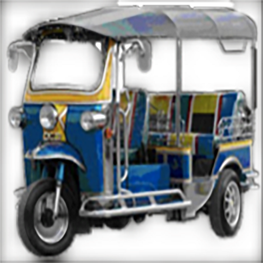 TukTuk To Go Greyabbey file APK for Gaming PC/PS3/PS4 Smart TV