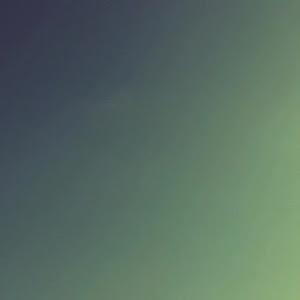 プリウス 30系 ZVW30  後期  Sグレードのカスタム事例画像 30プリウス愛好会 K-PLT代表 濡れプリ凛鈴さんの2020年10月22日00:59の投稿