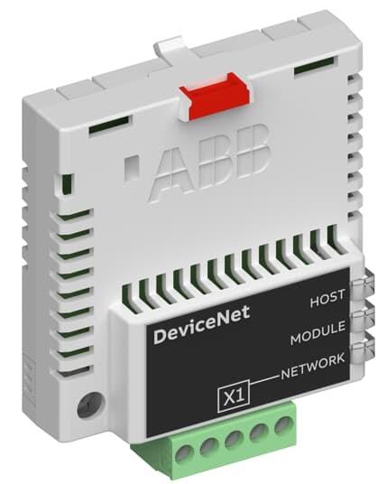 FDNA-01 DeviceNet