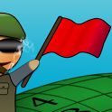 Minesweeper: Flag them mines! icon