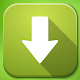 Download Easy Fast Status Saver - Save All Status Easily For PC Windows and Mac