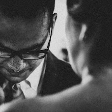Wedding photographer Frank lobo Hernandez (franklobohernan). Photo of 17.12.2015