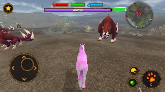 Clan of Unicorn screenshot 8