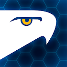 Agent Hawk icon