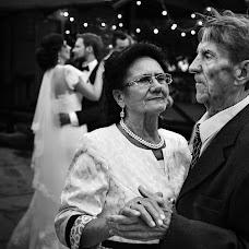 Wedding photographer Andrey Drozdov (adeo). Photo of 26.10.2017