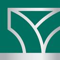 NCBC Mobile icon