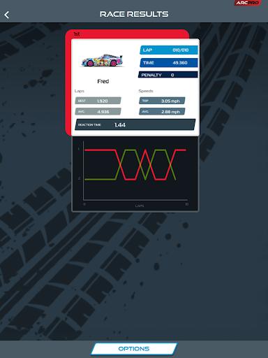 Scalextric ARC 2.0.1 screenshots 10