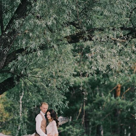 Wedding photographer Igor Mazutskiy (Mazutsky). Photo of 13.02.2018