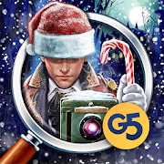 Game The Secret Society - Hidden Objects Mystery v1.44.4400 MOD FOR ANDROID | A LOT OF COINS AND STONES