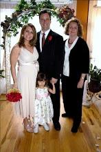 Photo: Candleberry Inn - Greer, SC ~ www.WeddingWoman.net