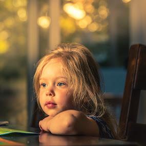 by Michael Last - Babies & Children Child Portraits (  )