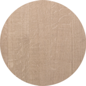 White Oak Domestic Hardwood Flooring Grain