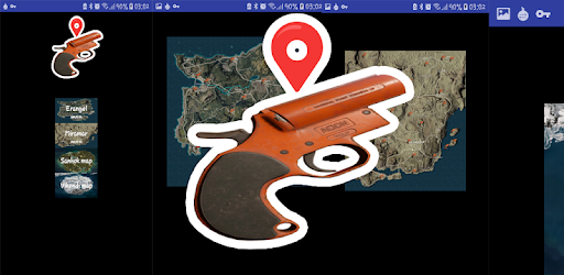 flare gun 4 0 (Android) - Download APK