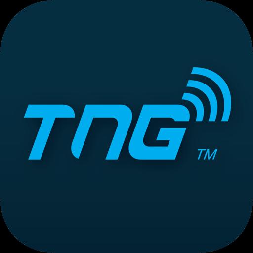 TNG Wallet - 香港人的電子錢包 file APK for Gaming PC/PS3/PS4 Smart TV