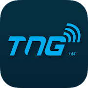 App TNG Wallet - 香港人的電子錢包 APK for Windows Phone