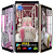 ❤️ Bedroom Decoration Designs ❤️ file APK for Gaming PC/PS3/PS4 Smart TV