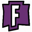 FREE Fortnite V Bucks Generator $ SEASON 5