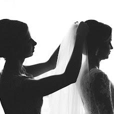 Wedding photographer Sergiej Krawczenko (skphotopl). Photo of 28.12.2017