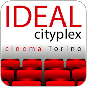 Webtic Ideal Cityplex Torino Cinema