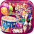 Hidden Objects Circus - Escape the Haunted Place file APK for Gaming PC/PS3/PS4 Smart TV