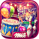 Hidden Objects - Circus