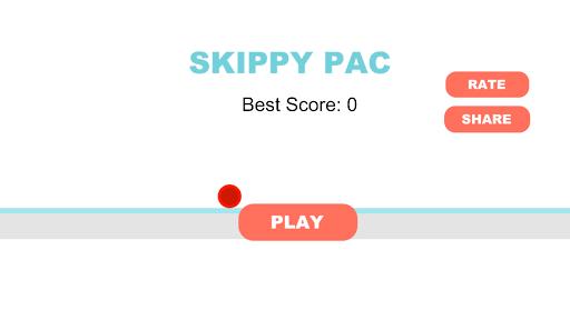 Skippy Paul