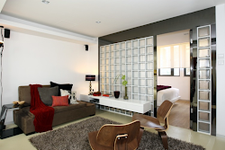 Ye Woo Street Residences Serviced Apartments, Causeway Bay