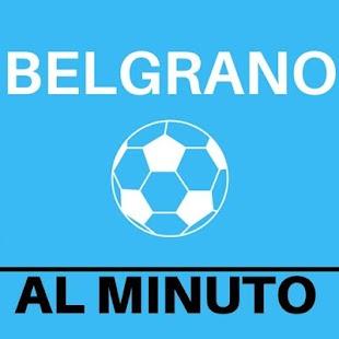 Belgrano Noticias - Futbol del Belgrano de Córdoba - náhled