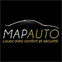 MAPAUTO icon
