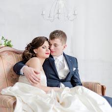 Wedding photographer Valeriy Frolov (Froloff). Photo of 23.03.2015