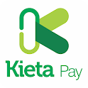 Kieta Pay icon