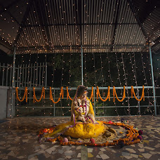 Wedding photographer Zahidul Alam (zahid). Photo of 19.12.2017