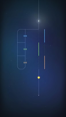 Linelightのおすすめ画像1
