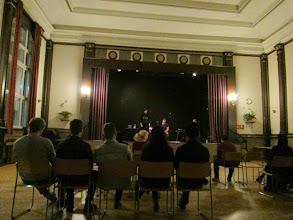 Photo: UMR och Team Era ordnade en ungdomskonsert i Mirahuset för att understöda jämlikhet och öppenhet.  NRV ja Team Era järjestivät Miratalossa nuorisokonsertin tukeakseen tasa-arvoa ja avoimuutta. Hyvää musaa ja mahtavia tyyppejä luvassa. Tervetuloa!  http://www.umrfinland.fi/