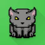 Kitten Collector icon