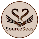 Sourceseas for PC-Windows 7,8,10 and Mac