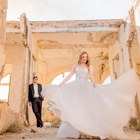 Fotógrafo de bodas Carlos Villasmil (carlosvillasmi). Foto del 18.11.2017