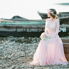 Wedding photographer Tatyana Shemarova (Schemarova). Photo of 25.07.2014