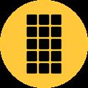 15 Square Cut & Grid Maker for Instagram Profile icon