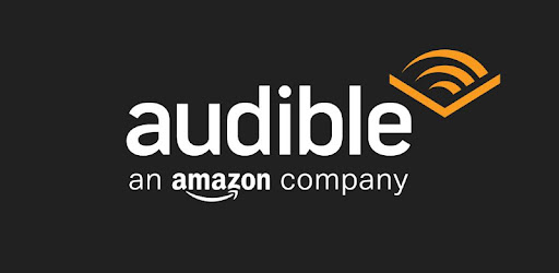 Audible Audiobooks: Stories & Audio Entertainment - Apps on Google ...