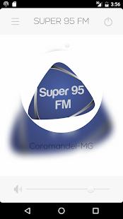 Super 95 - náhled