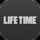 Life Time Member App apk
