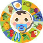 Bebek Menüleri Icon