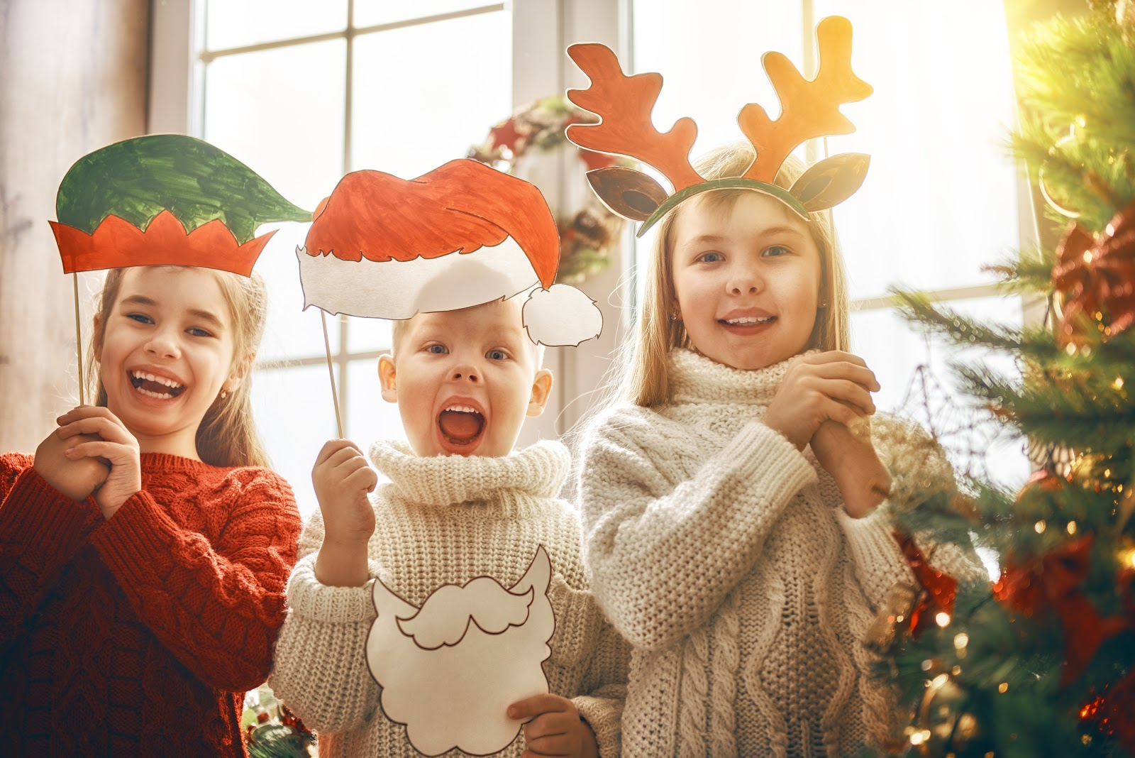 Daj się sprzedać   5 porad na zwiększenie sprzedaży przed Świętami