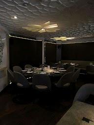 Jia The Oriental Kitchen photo 21