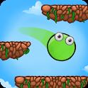 Bubble Blast Falldown icon